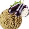 eggplant powder manufacturer