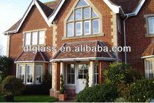 window and curtain wall polysulfide insulating glass sealant