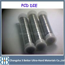 Diamond tools product: PCD die, Diamond Die