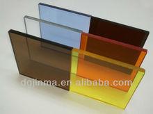 decorative acrylic panels,acrylic art panels