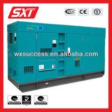 Hot Search! Price of 150KVA Generator Set Electric Generator