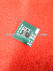 Compatible Drum chip for use in Xerox DocuColor 240 242 250 252 260 WC7655 7675