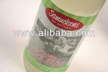 Sparkling Virgin Mojito - Premium Soft Drink