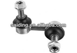Spare Parts for X-trail T30 Stabilizer Link 54668-8H300