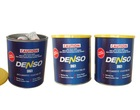 Car Paint- Denso auto body putty fillers
