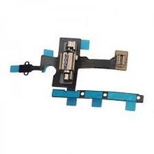 for iPhone 5S Five Gen Vibrator Vibration Motor Flex Cable Vibrate Replacement Repair