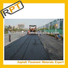 High quality Micro-Pavement sealant