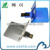 128mb-64gb card usb flash pen pendrive with custom logo