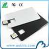 Favorites Compare Best gifts usb card, hot-selling credit card usb flash drive , popular card usb with free logo
