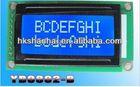 5V 3.3V LCM Display Black Character power supply module lcd tv