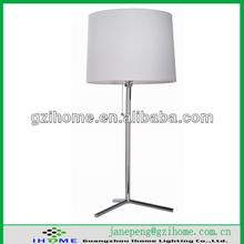 bali floor lamps