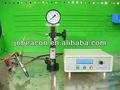 Cr1000a diesel inyector tester prueba bosch, Denso, Delphi inyectores