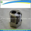 cnc steel parts,Fabricating Materials Sterilizer Parts
