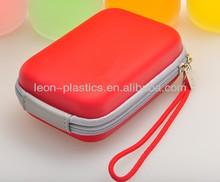 waterproof eva camera bag---0086-18925726989
