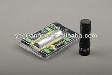 2013 New Style Travel led tactical flashlight