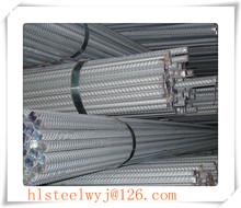 ASTM 615 Grad 60 steel rebar