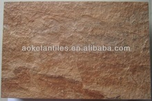 33x50cm outdoor decorative porcelain wall tile