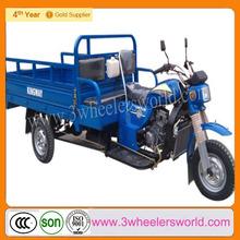 Chongqing manufactor Hot Selling/Best Price Trike Kit for Sale