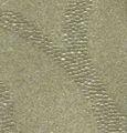 Grânulo de vidro | papel de parede papel de parede importado, p112