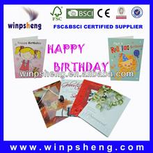Geburtstag einladungskarten/Happy geburtstagskarten zum ausdrucken kostenlos