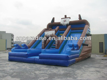 inflatable halloween slide for sale,inflatable water slide for adult,inflatable slide for pool