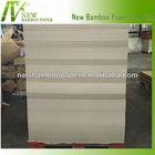 Popular grade A grey board properties