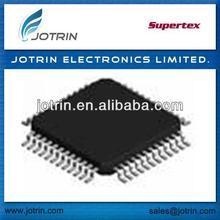 SUPERTEX HV461FG-G Communication & Networking ICs,HV461DB2,HV03-12,HV03-12-B,HV03-15-B