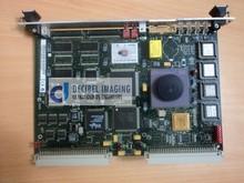 Logiq 400 /500 Ethernet address PCB