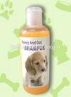 Biotech pet shampoo products organic base wholesale shampoo