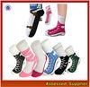 Funny Silly Socks/ Baseball Sneaker Cotton Socks/ Sneaker Novelty Socks