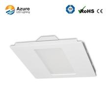2013 new design 300*300mm led ceiling panel light led panel lighting