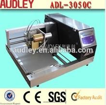 Auto Digital Foil Business Cards Printing Machine Price -ADL-3050C