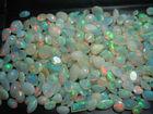 Super Top AAA High Quality Ethiopian welo Opal Gemstone Cut Stone Wholesale Price