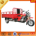 Best tricycle manufacturer company in chongqing