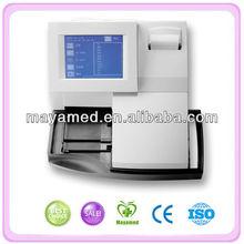 MABA680 automated Urine Strip analyzer