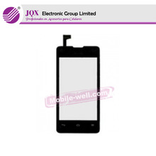 Original cell phone touch for Huawei Y300 touch on stock