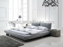 Tatami bedding design modern bedding design OB062