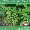 NutraMax Supplier - Cimicifuga Racemosa Extract