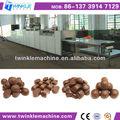 Tkm12 Schokolade Maschine/Schokolade, die maschine