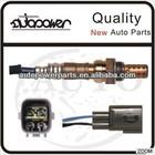 oxygen/lambda/O2 sensor 89465-0c170 for 2005-2006 Toyota Tundra,2007 Toyota Camry