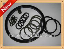 Low price rubber gasket/rubber waterproof gasket/silicone rubber gasket
