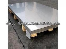 good quality titanium scrap
