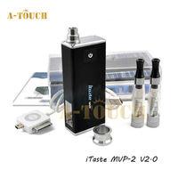 Sale Innokin MVP -2 e-cigarette Innokin VTR Itaste VV 2.0 Kit Ecigarette Electronique