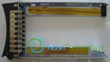 44T2216 2.5-inch SFF SAS/SATA/SSD Hot Swap Tray
