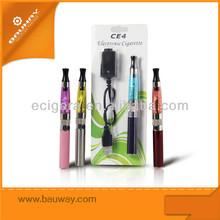 best e cigarette China wholesale electronic cigarette ce9 e-cigarette new model ecig factory price health e cigarette kit