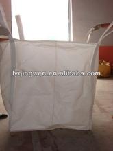 PP sacks PP big bag for packing building sand