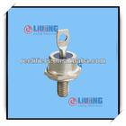 Liujing Export Type Rectifier Diodes (Stud Version) 85HFR120