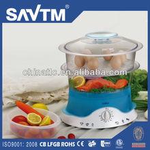 cookware food steamer pot FS230-09M-2