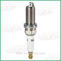 denso k20hru11 spark plug usado toyota vitz 1000cc carros