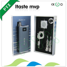 PYX 2014 cigarette electronique Original Innokin itaste MVP medical kit